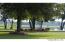 15400 Highway 301, Summerfield, FL 34491