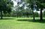 19950 SW 5th Place, Dunnellon, FL 34431