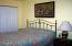 Guest room # 1