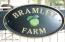Welcome to Bramley Farm