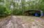 12975 NW 198th Street Road, Micanopy, FL 32667