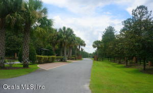 Lot 5 NW 148th Lane