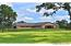 12380 SE 36 Avenue, Belleview, FL 34420