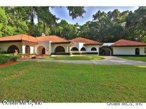 2415 SE 15th Street, Ocala, FL 34471
