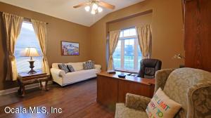 8778 SW 59th Terrace