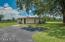 620 NW 114th Street, Ocala, FL 34475
