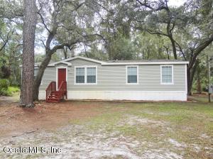 14850 NE 159th Place, Fort McCoy, FL 32134