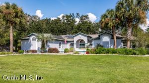 14635 SE 99th Avenue, Summerfield, FL 34491