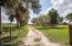 662 SE 155th Street, Summerfield, FL 34491