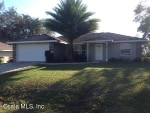 13395 SE 102nd Court, Belleview, FL 34420