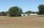 15501 N Highway 329, Reddick, FL 32686
