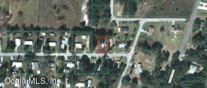 10515 SE 148th Street, Summerfield, FL 34491