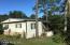 1025 SE 163rd Avenue Road, Silver Springs, FL 34488