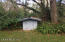 20940 NE 142nd Place, Salt Springs, FL 32134
