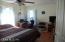 2nd Bedroom in Front