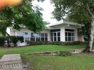 51 SE Chinica Drive, Summerfield, FL 34491