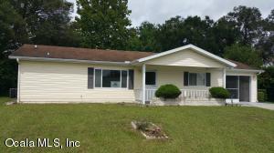 10976 SW 62nd Terrace, Ocala, FL 34476