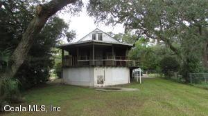 1717 SE 190 Avenue, Silver Springs, FL 34488