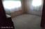 24820 NE 130th Place, Fort McCoy, FL 32134