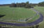4135 E Highway 318, Citra, FL 32113