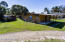 24740 E Hwy 316, Salt Springs, FL 32134