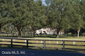 Property for sale at 7075 NW 121st Avenue, Ocala,  Florida 34482