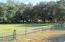 6851 SE 143 Court, Morriston, FL 32668