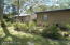 25085 NE 133rd Place, Salt Springs, FL 32134