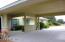 6405 NW 110th Street, Reddick, FL 32686