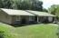 1201 NE 145th Avenue Road, Silver Springs, FL 34488
