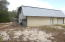 17095 NE 141 Court, Fort McCoy, FL 32134