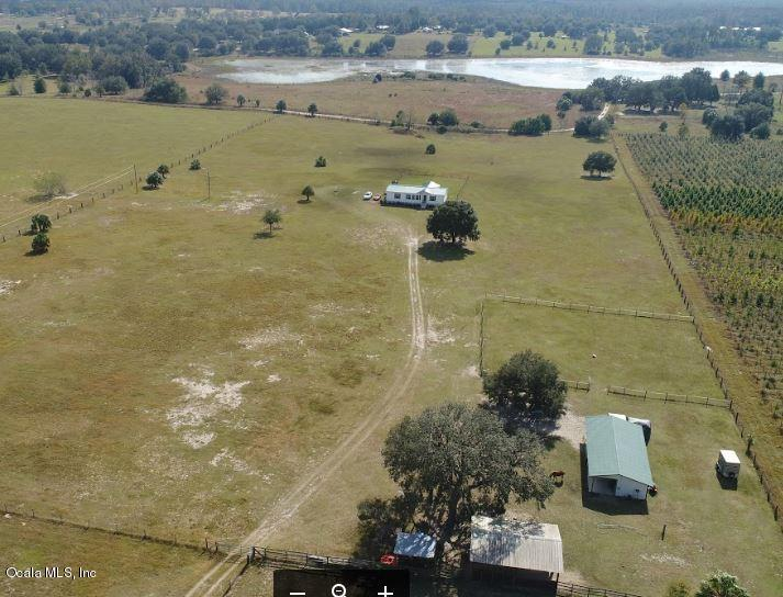 13350 SE 120th Street, Dunnellon, FL 34431