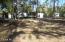 16905 SE 3rd Place, Silver Springs, FL 34488