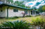 17051 NE 243rd Place Road, Fort McCoy, FL 32134