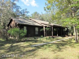 1470 N Highway 314a, Silver Springs, FL 34488