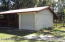 10453 SE 29th Avenue, Ocala, FL 34480