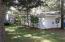 25035 NE 131st Place, Fort McCoy, FL 32134