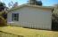 5748 NE 165th Terrace Road, Silver Springs, FL 34488