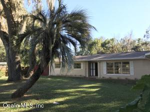 Make your Florida Dreams come true. Big affordable 4 bedroom home with pool.