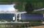 10880 NW Highway 464b, Ocala, FL 34482