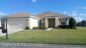 11835 SE 91st Circle, Summerfield, FL 34491