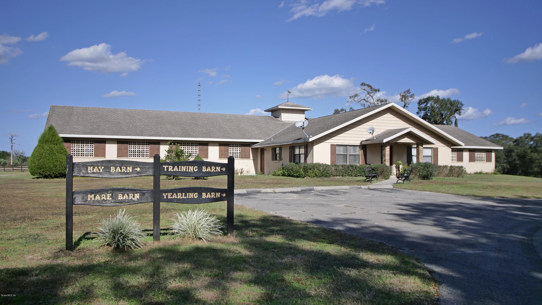 12191 N Magnolia Avenue, Ocala, FL 34475