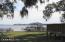 14135 NE 209TH Terrace, Fort McCoy, FL 32134
