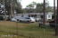 18651 SE 21st Place, Silver Springs, FL 34488