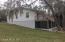 17011 SE 56th Street, Ocklawaha, FL 32179