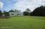9681 SE 192nd Terrace, Ocklawaha, FL 32179