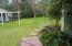 9434 NE 305th Terrace, Salt Springs, FL 32134