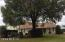 9723 SE 71st Court, Ocala, FL 34472