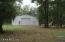 8280 SW 41ST PLACE Road, Ocala, FL 34481