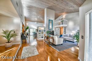 1935 SW 61st Lane Road, Ocala, FL 34471